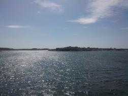 Gothenburg Southern Archipelago 2