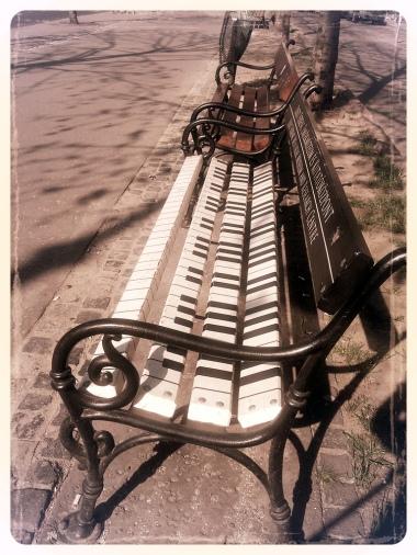 Piano_bench