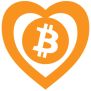 I_Love_Bitcoin_Icon_256_x_256
